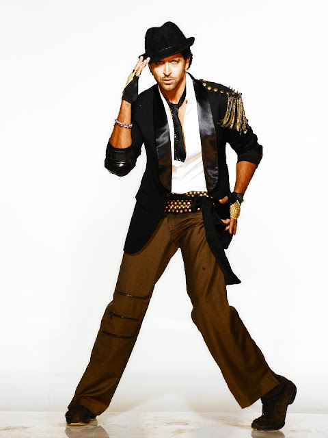 Hrithik roshan movies Age,New Movie,Family, Wife,Date of Birth,Profile,History,Wedding, marriage