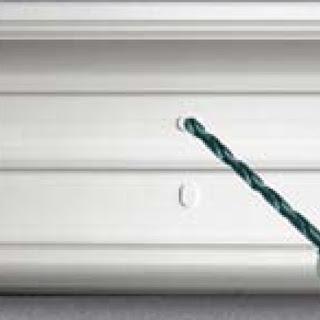 Instalaciones electricas residenciales - ducto pretaladrado