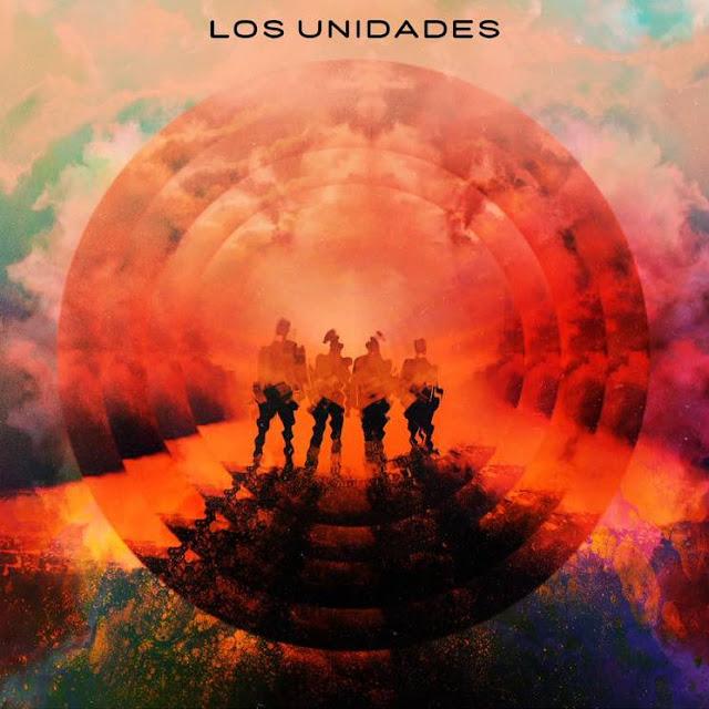 COLDPLAY - LOS UNIDADES