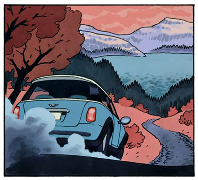 popneuf.blogspot.fr/search/label/ralph meyer