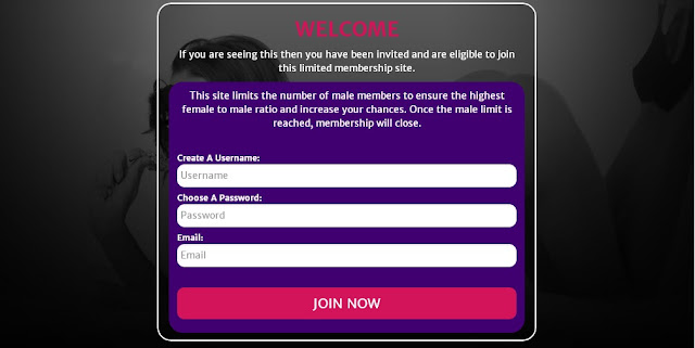 Verification Id For Dating Sites