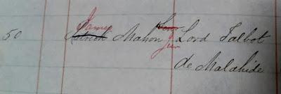 http://blackravengenealogy.blogspot.ie/