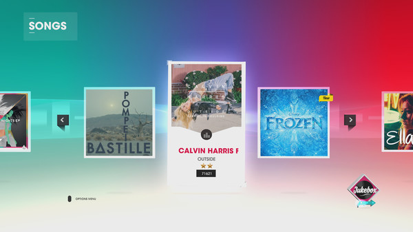 GameGokil.com - Lets Sing 2016 [Download Game Karaoke Buat PC ]
