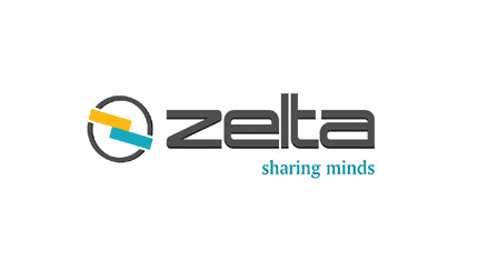 Download Zelta Stock ROM Firmware (Flash File)