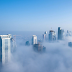 Top 3 reasons why cloud computing is unstoppable