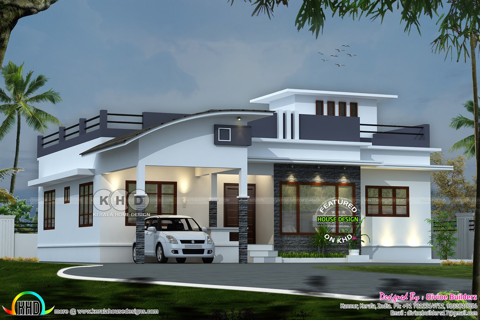 house designs of kerala with in 25 lakh with Home Plan Design 100 Sq Ft on Home Design 800 Sq Ft also Article4790297 additionally Gallery besides Gs Arch Creations as well 1062 Sqft 3 Bedroom Low Budget House.