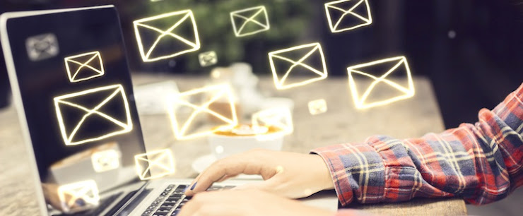 Email Marketing: crea una campaña de éxito en 5 pasos