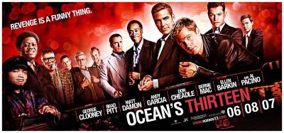 http://www.imdb.com/title/tt0496806/?ref_=ttmi_tt