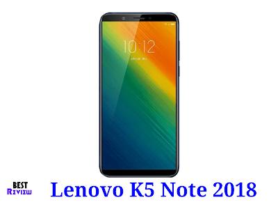https://www.bestreview1.com/2018/07/lenovo-k5-note.html