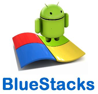 شرح برنامج BlueStacks لتشغيل تطبيقات الاندرويد علي الكمبيوتر