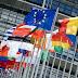 Κομισιόν: Η Airbnb παραβιάζει τους κανόνες της ΕΕ