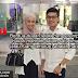 Teguran Pedas Buat Si Dayus Hafiz Mahamad Dan Kekasihnya Syafiqah