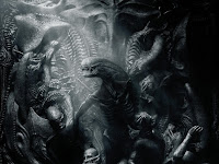 Download Streaming Alien: Covenant (2017) BluRay Subtitle Indonesia
