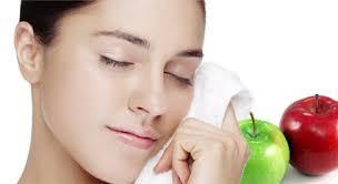 Tips Perawatan Wajah Dengan Buah – Buahan