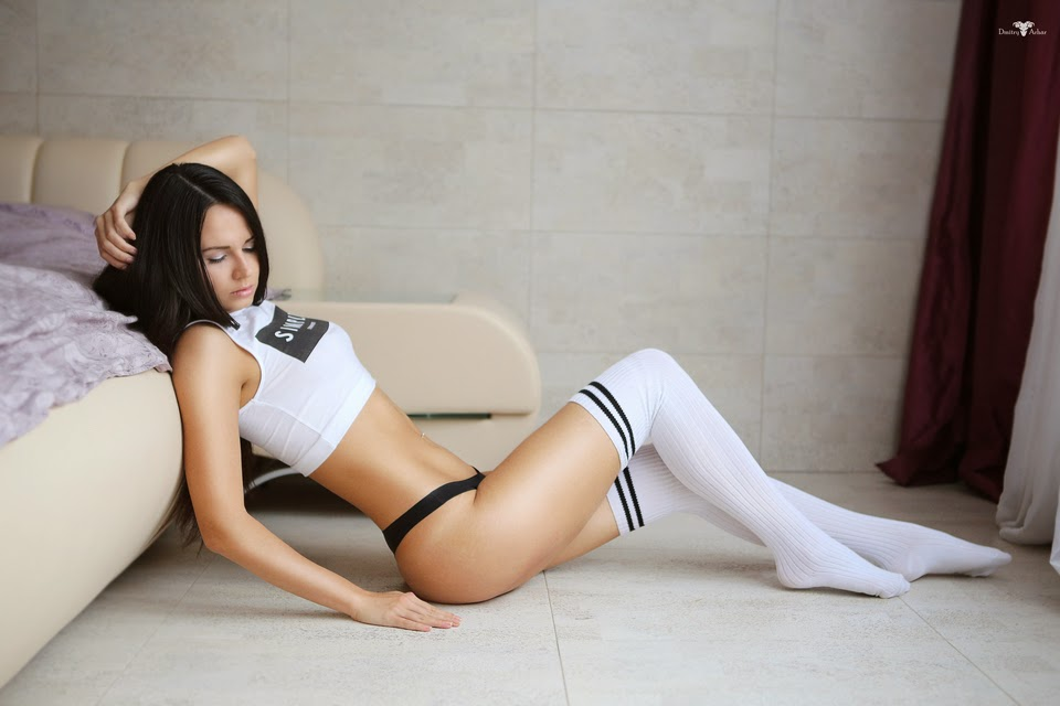 Emily Willis 5