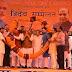 राजनाथ का हिमाचल में कांग्रेस को सत्ता से हटाने का आह्वान