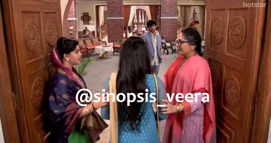 Veera Episode 186