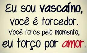 Frases Para Facebook Frases Do Vasco Para Facebook