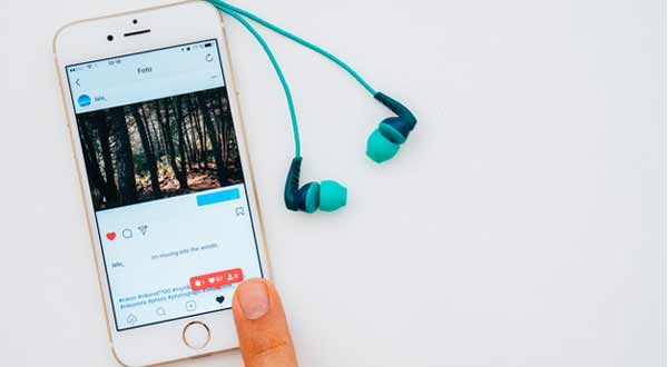 IG Digembok? Ini 7 Manfaat Mengunci Privat Akun Instagram