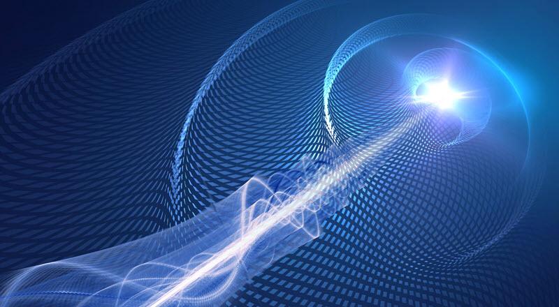Your quantum journey begins with Microsoft SDK