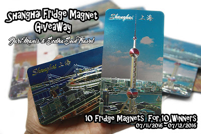 https://jarimanistravel.blogspot.my/2016/11/shanghai-fridge-magnet-giveaway-by-jari.html