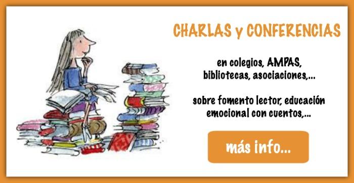 http://www.clubpequeslectores.com/p/charlas-y-conferencias.html
