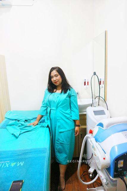 maxine-clinic