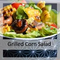 http://christinamachtwas.blogspot.de/2014/10/christinas-grilled-corn-salad.html