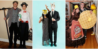 Happy-Halloween-Costumes-ideas-for-married-women