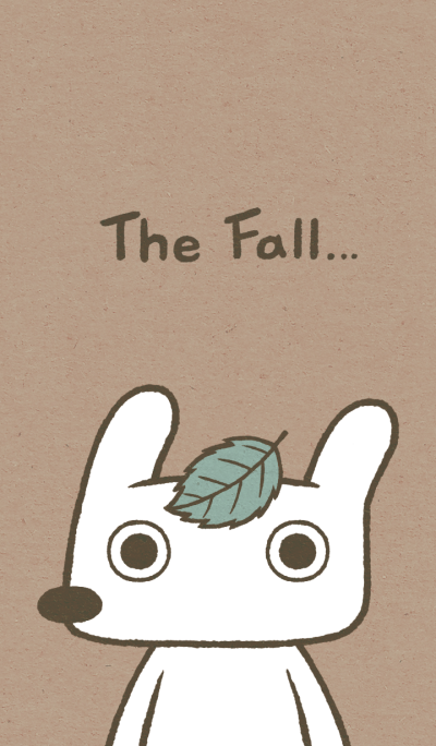 Hey Bu!- The Fall