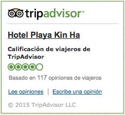 http://www.tripadvisor.com.mx/Hotel_Review-g150813-d579949-Reviews-Hotel_Playa_Kin_Ha-Tulum_Yucatan_Peninsula.html