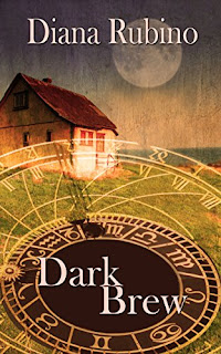 https://www.amazon.com/Dark-Brew-Diana-Rubino-ebook/dp/B01G9P1V0W/ref=sr_1_1?s=digital-text&ie=UTF8&qid=1466601307&sr=1-1&keywords=dark+brew