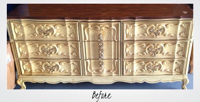 thrift store furniture, flipping furniture, refinished furniture, furniture makeovers, furniture makeover blog, painting furniture
