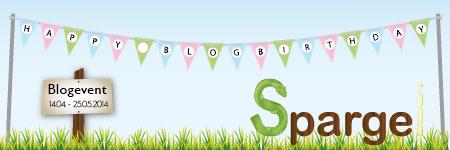 http://puhlskitchen.com/1-bloggeburtstag-blogevent-spargel-und-viele-tolle-preise/