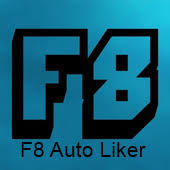 F8-Auto-Liker-v1.0-Latest-APK-Download-For-Android