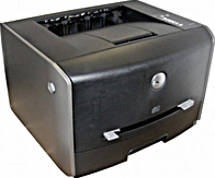 Download Printer Driver Dell 1720/dn