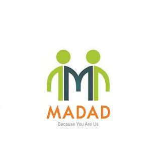 Spotlight: Piyush Goyal Launched Rail Madad App