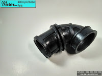 Karet Filter Yamaha Jupiter