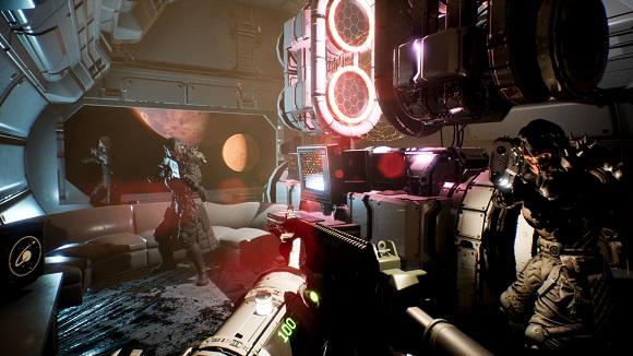 genesis-alpha-one-pc-screenshot-www.ovagames.com-1