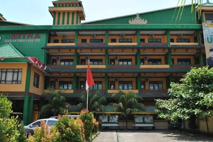 Lowongan Kerja Mitra Lampung
