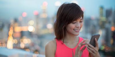 Hubungan radiasi ponsel dan kanker