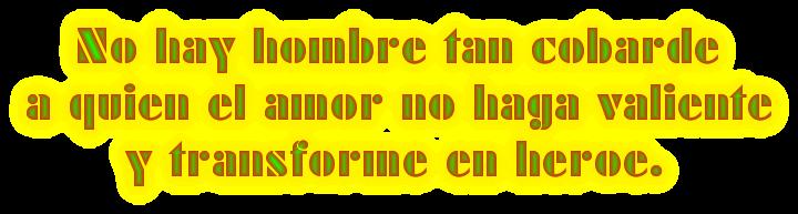 Frases En Png Con Fondo Transparente Para Copiar Y Pegar Frase