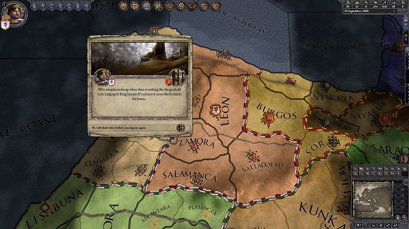 crusader-kings-ii-the-reapers-due-pc-screenshot-www.ovagames.com-4