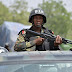 Social Shutdown In Bamenda As Cameroon Forces Kill Civilians