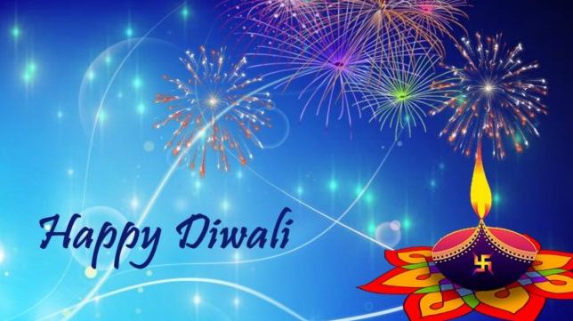 Happy Diwali 2019 Images Happy Deepavali 2019 Happy Diwali