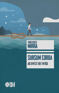 Sursum Corda - Libro, libri