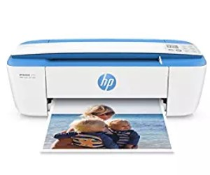 hp-deskjet-ink-advantage-3778-printer