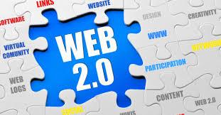 Teknik Web 2.0 Sebagai Backlink