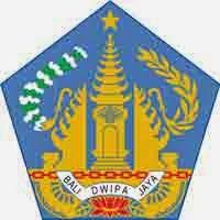 Gambar untuk Hasil Tes Kompetensi Dasar (TKD) CAT CPNS 2014 Provinsi Bali