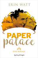 http://bookheartblog.blogspot.it/2017/09/reviewparty-paper-palace-di-erin-watt.html